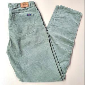 Faherty | Pants